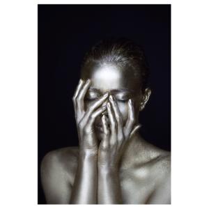 Akoestisch paneel - Thoughts - HIP&STIJLVOL